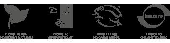 icone-prodotto
