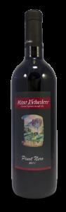 Pinot nero Trentino