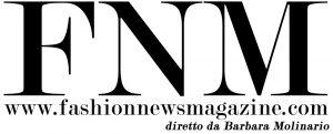 fnm_white_home_web