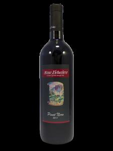 Vino Pinot Nero Trentino